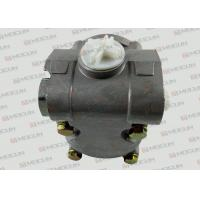 TRW PS251615L105 Power steering Pump / Power Steering Pump for Truck Manufactures