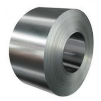 1J34, 1J40, 1J51, 1J52,1J65,1J67,1J83 Soft magnetic alloys with retangular hysteresis loop Manufactures