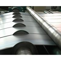 Hydraulic Aluminum Steel Coil Slitting Line Rolled Steel Sheet Slitting Machine Manufactures