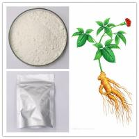 30636-90-9 Natural Protopanaxdiol Panax Ginseng Source White Powder Manufactures