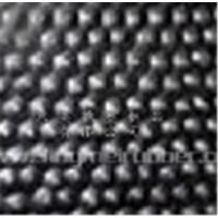 China Cow stable rubber sheet on sale