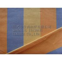 100%Cotton Yarn Dyed Stripe Manufactures