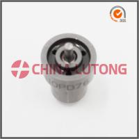 0 934 005 760 DN10PD76,vw diesel nozzles,bosch injector nozzles,injection nozzle in diesel engine Manufactures