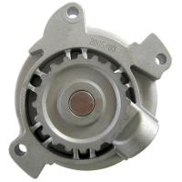 China Car Water Pump Volkswagen , 046121004DV 046121004D Of Cooling System on sale