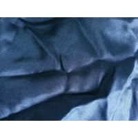 Silk Twill Manufactures