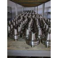 China astm a182 s32550 s32205 flange on sale