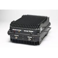 China GSM CDMA WCDMA RF Repeater , Digital Trunking Transmitter In Communication on sale