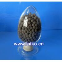 ORP Negative Potential Ceramic Ball To Increase Negative potential Manufactures