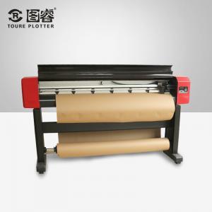 t-shirt printing machine windows system cutting plotter Manufactures