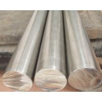 China best saling 316L stainless steel bar on sale