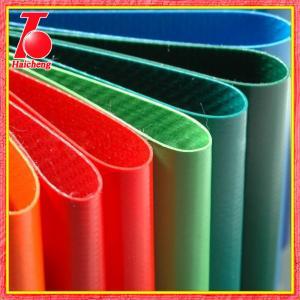 China airtight pvc tarpaulin,PVC coated nylon tarpaulin,PVC coated canvas tarpaulin on sale