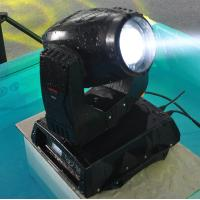 CE RoHs UL Intelligent Lighting Wash Spot Beam 3in1 330 15R Moving Head Outdoor Sky Beam Light Manufactures