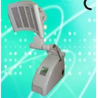 photodynamic therapy(pdt treatment) Manufactures