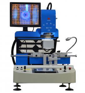 China Original factory bga repair machine motherboard repair machine WDS-750 for icloud removal on sale