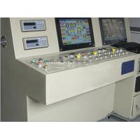 Custom Autoclaved Aerated Concrete AAC Blocks AAC Electric Control Cabinet Manufactures