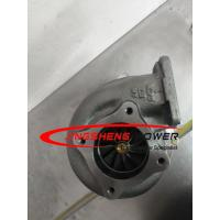 Buy cheap VA240084  RHE724100-3340 Turbo For Ihi / Hitachi EX220-5 Earth Moving H07CT Engine from wholesalers