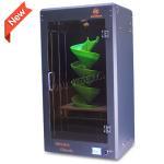 High Precision hot sale Large Build Size (300*200*600mm) 3D Printer Price / 3D Printer Machine / 3D Rapid Prototyping Manufactures