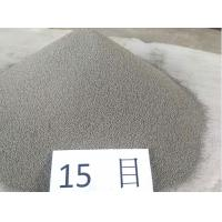 High Quality Heat Insulation Cenospheres Use in Cementing for Oil Field Manufactures