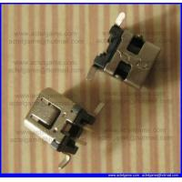 NDSixl Power Connector Nintendo NDSiXL NDSill repair parts Manufactures