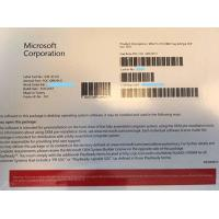 HP Dell Microsoft Windows 10 License Key / Windows 10 Activation Code Manufactures