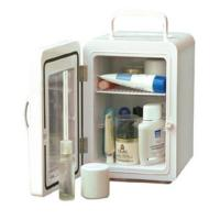 China Cosmetic cooler,Hotel Refrigerator,Wine Cellar on sale