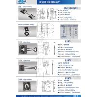 Door holder/Container handle/Van door holder/Holder Manufactures
