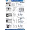 Buy cheap Door holder/Container handle/Van door holder/Holder from wholesalers