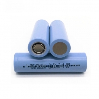 5C High Power 3.7V 2000mAh 18650 Lithium Ion Battery Manufactures