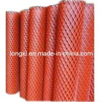 Expanded Wire Mesh (W002) Manufactures