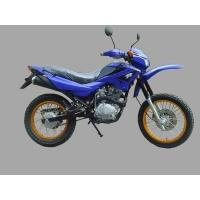 150CC Dirt Bike/Off Road Motorcycle (VS150GY-12A) Manufactures