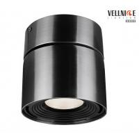 6W Ceiling Mount Outdoor Light Built - In Driver for Holiday Village / Pavilion for sale