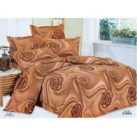 Buy cheap Reactive Printed Cotton Bedding Set 010 from wholesalers