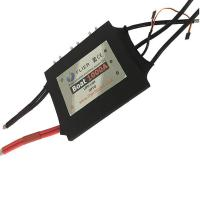 Lift Battery High Power ESC 1000A 120V Electronic Speed Brushless Controller For Surfboard Manufactures