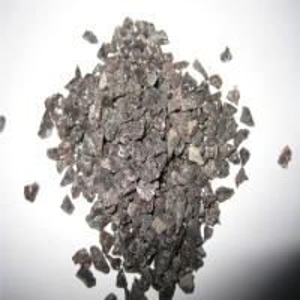 95% Alumina oxide Brown fused alumina/corundum for polishing