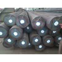 DIN 1.2344 Hot Work Tool Steel Plate For Hot Squeezing Mould Manufactures