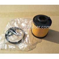 Good Quality DAF Urea Filter 1819795 On Sell Manufactures