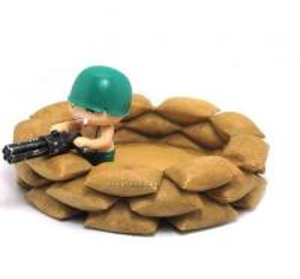 China polyresin figurine on sale
