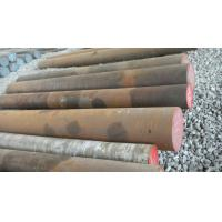 hot forged steel bar H13/SKD61/4Cr5MoSiV1/1.2344/8407 Manufactures