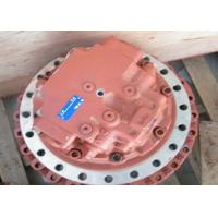Final Drive Assembly TM22VC-03 For Yuchai YC135 Liugong LG120 Excavator Manufactures