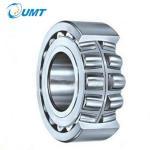 TIMKEN KOYO Stainless Steel Roller Bearing Double Row Conveyor Bearings 22313 Manufactures