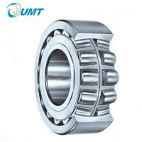 Quality OEM P4 C2 Bore 130mm Trailer Roller Bearing Stainless steel 23226CCW3 for sale