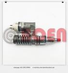 350-7555 3507555 20R0056 Diesel Engine Injector C12 Excavator Construction Machinery Manufactures