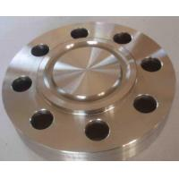 Steel Flanges manufacturer