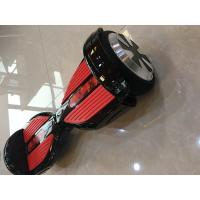 China Samsung Battery 2 Wheel Self Balancing Scooter Dual Wheel Self Balancing Hoverboard on sale