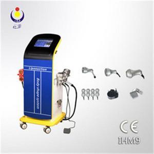 Manufacturer IHM9 ultrasonic cavitation machine (factory) Manufactures