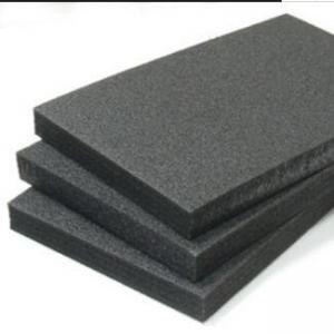 High density close cell polyethylene foam/PE foam sheet/PE foam Manufactures
