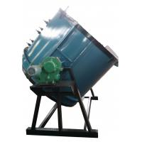 China Industry Heat Treatment Crucible Melting Furnace , Wire Heating Metal Melting Machine on sale
