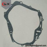 Motorcycle Spare Parts Gasket Clutch Cover Gasket LTZ 250 11482-05G01 Manufactures