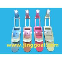 Electronic Gifts (JL607) Manufactures
