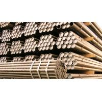 Embossing Steel Plate Hot Rolled Grades ASTM A252 Gr.3 72 Inch 84 Inch LASW Pipe Manufactures